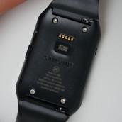 Samsung Gear Live - 5