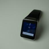 Samsung Gear Live - 6