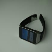 Samsung Gear Live - 8