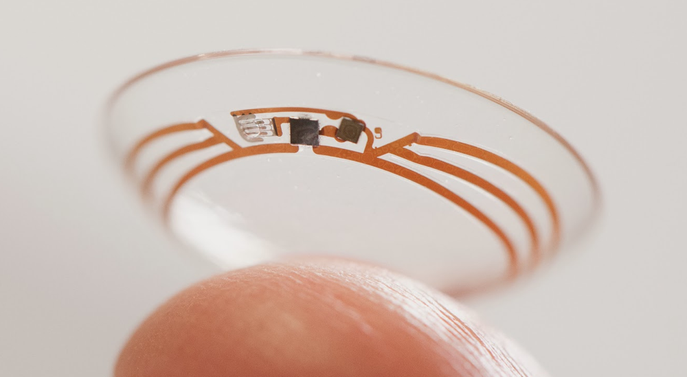 smart_contact_lenses_diabetics