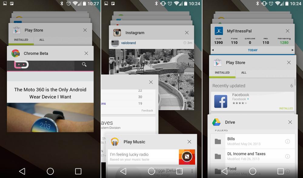 android l multitasking2