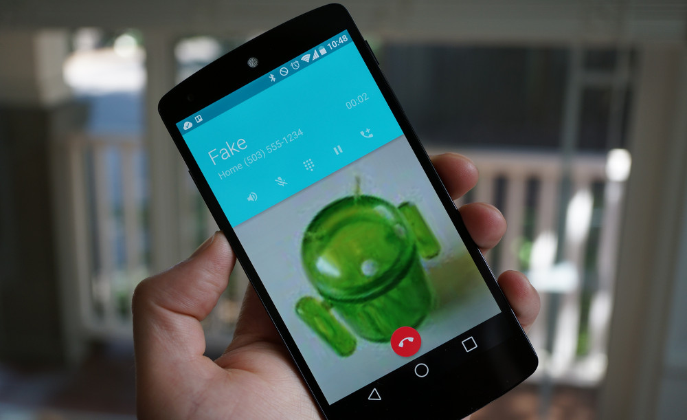android l dialer4