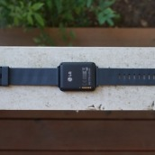 g watch review-20