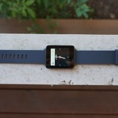 g watch review-21