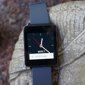 g watch review-7