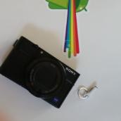 g3 camera screen-2