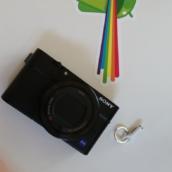 g3 camera screen-3