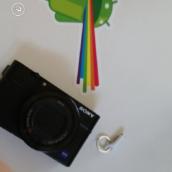 g3 camera screen-4