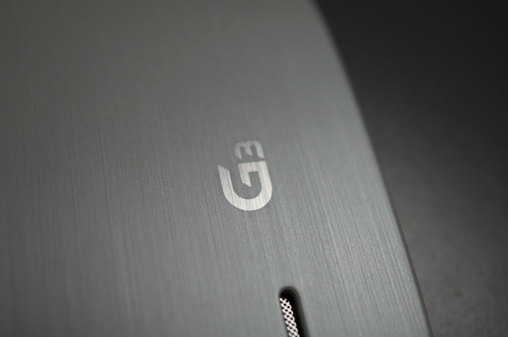 g3 review-10