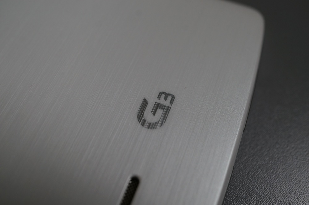 g3 review-11