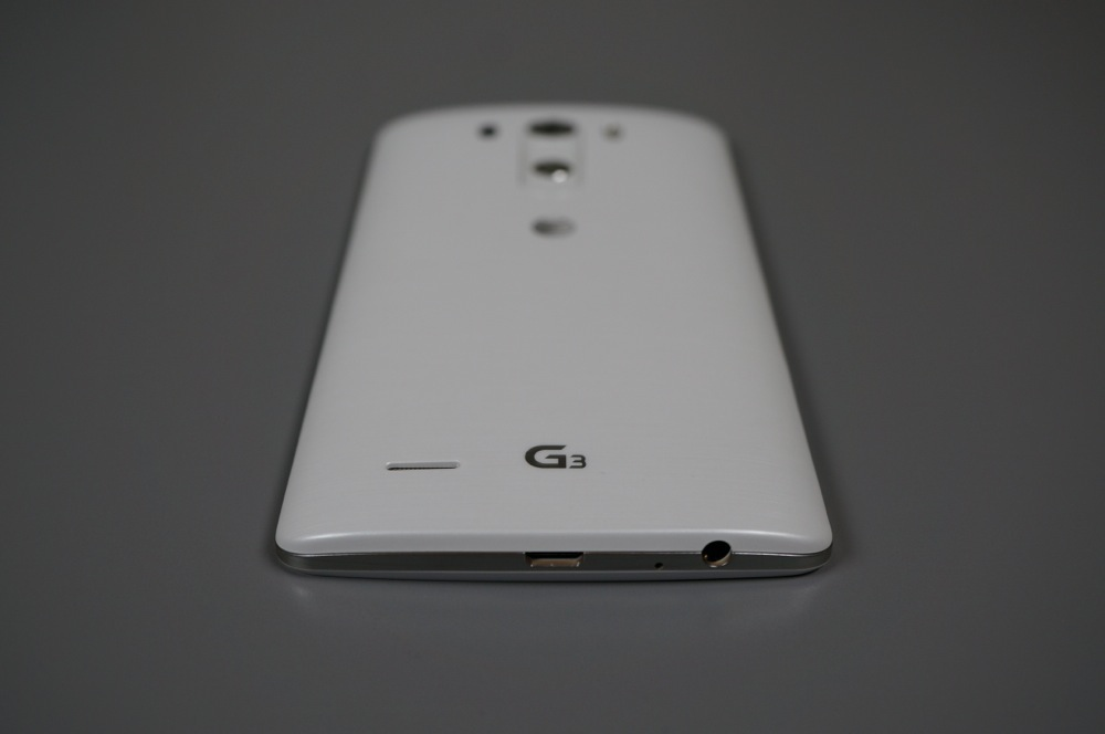 g3 review-14