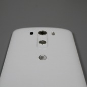 g3 review-15