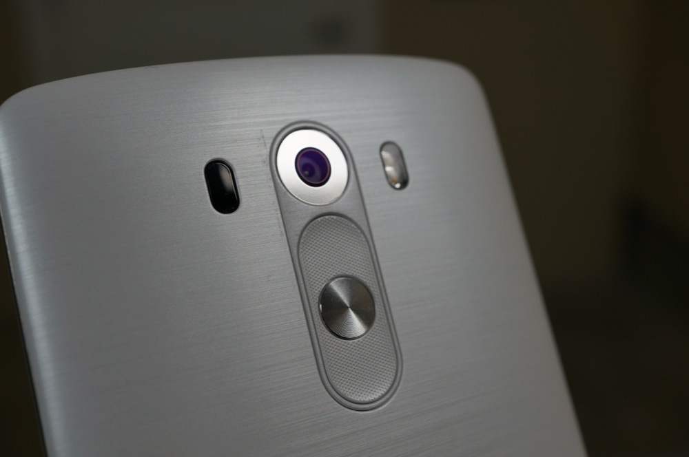 g3 review-18
