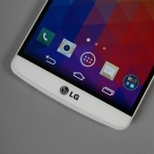 g3 review-5
