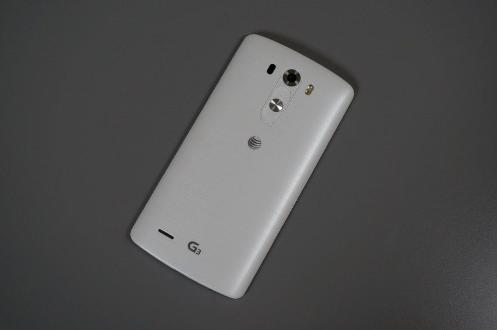 g3 review-8