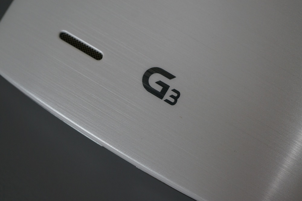 g3 review-9