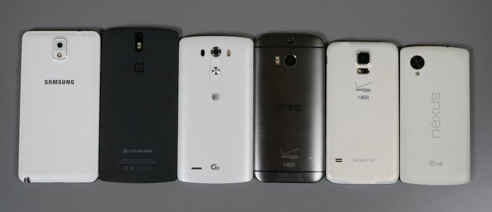 g3 size