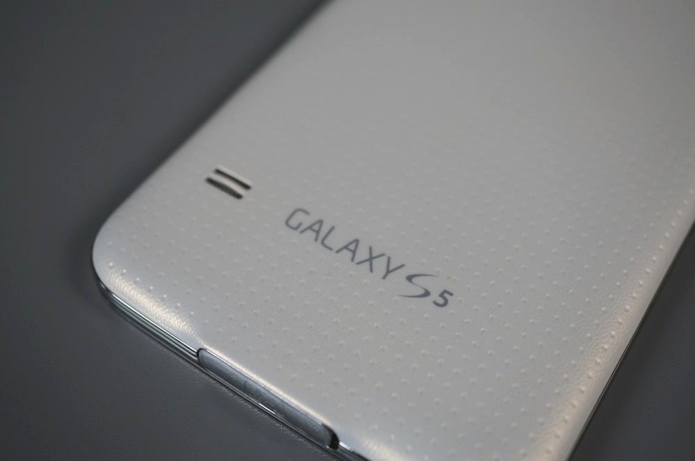 galaxy-s5-51