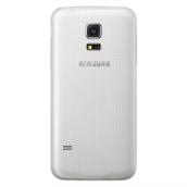 galaxy s5 mini-20