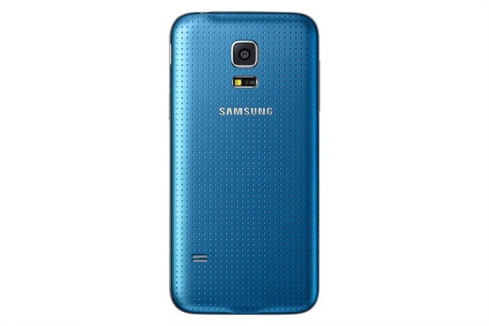 samsung galaxy s5 mini specs droid life. Black Bedroom Furniture Sets. Home Design Ideas