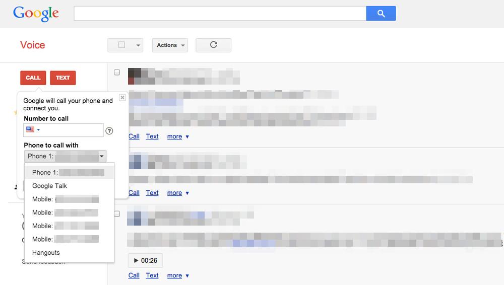 google voice hangouts1