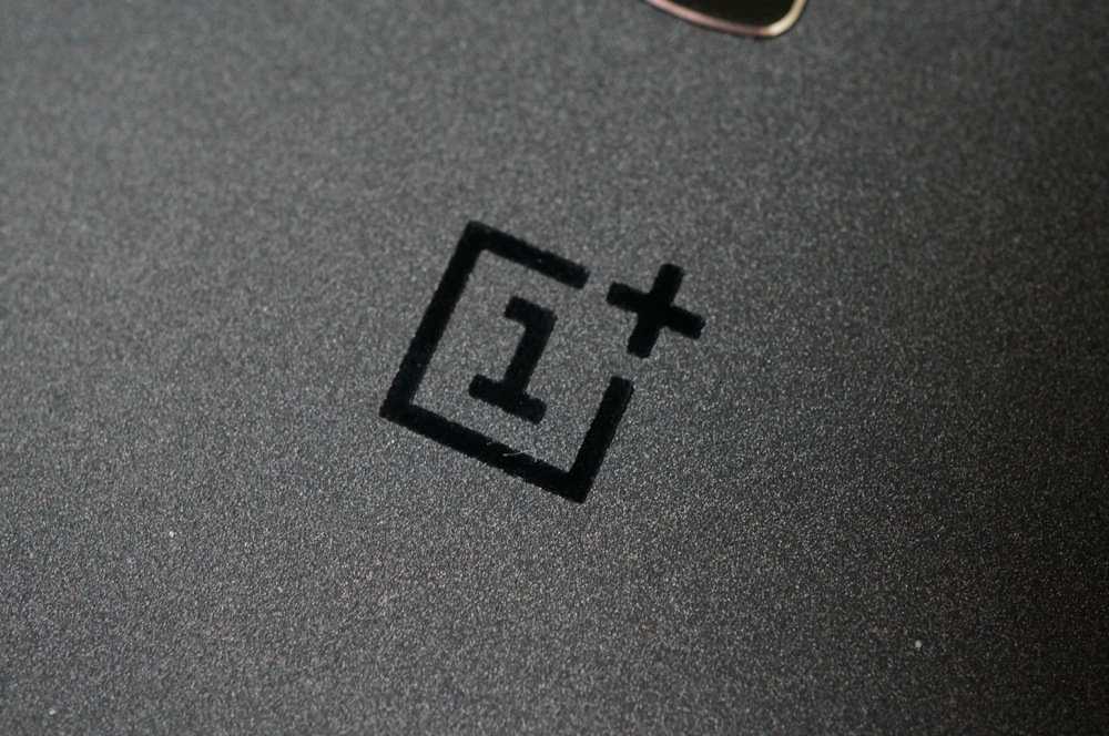 oneplus one review-10