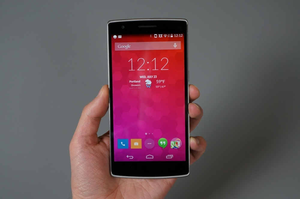 oneplus one review-11