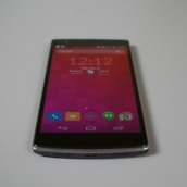 oneplus one review-12