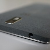 oneplus one review-20