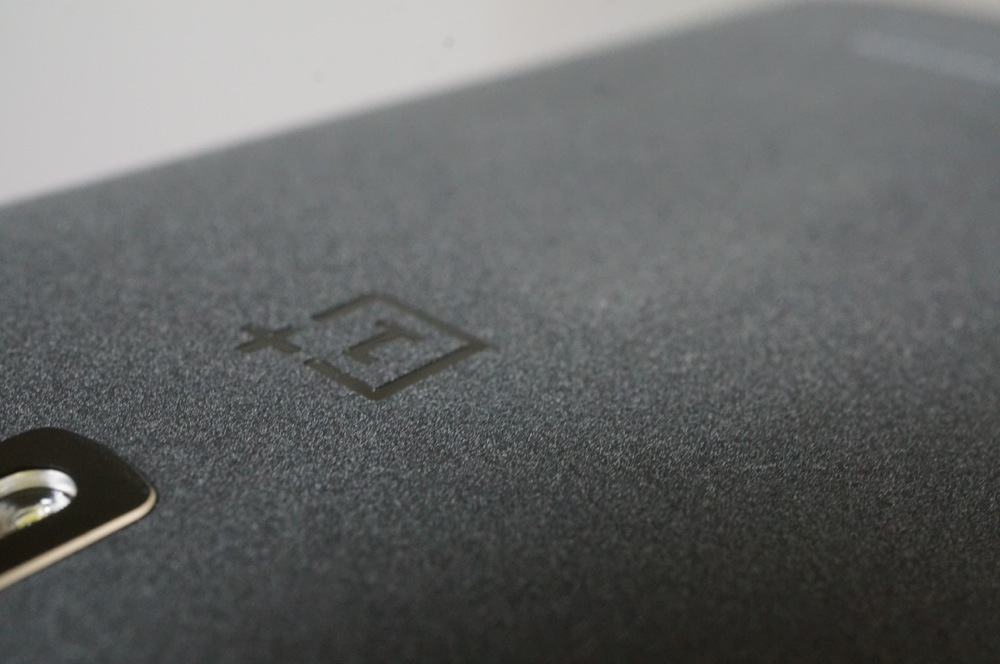 oneplus one review-22