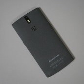 oneplus one review-3