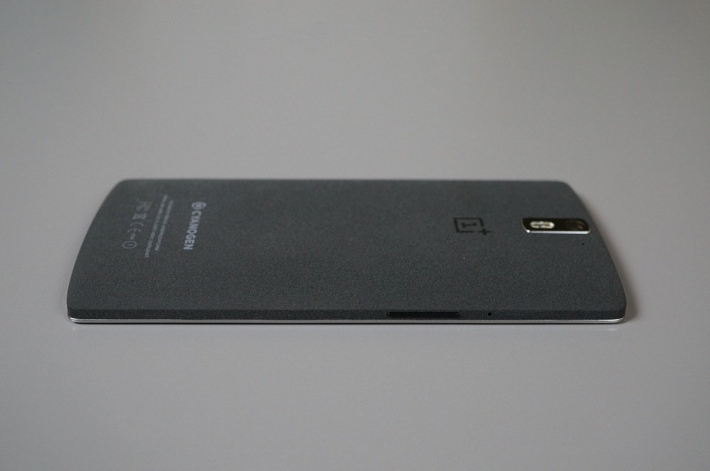oneplus one review-5