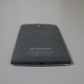 oneplus one review-6