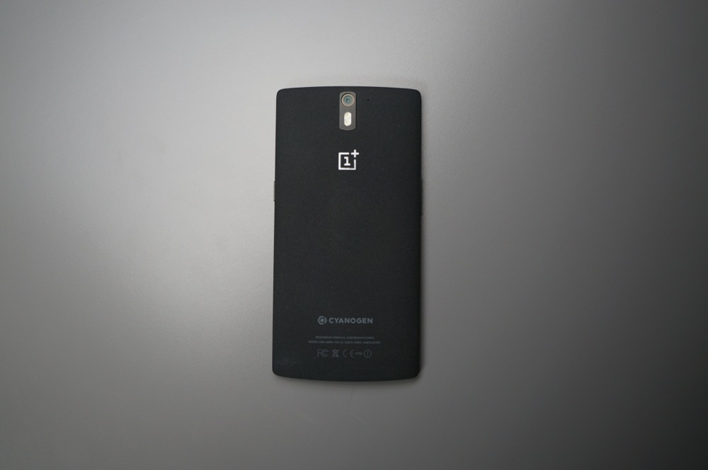 oneplus one review-7