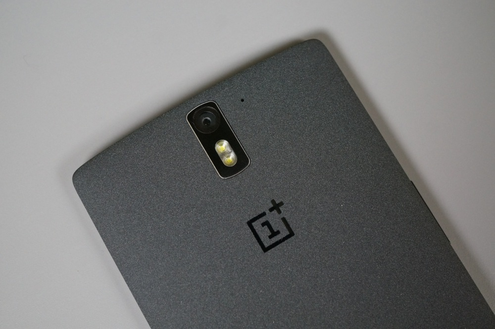 oneplus one review-8