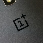 oneplus one review-9