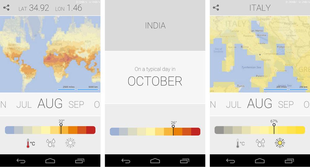 rsz_1climatology_app