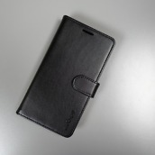 spigen lg g3 case-1