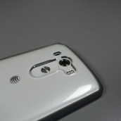 spigen lg g3 case-10