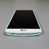 spigen lg g3 case-15