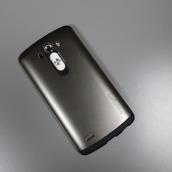 spigen lg g3 case-17