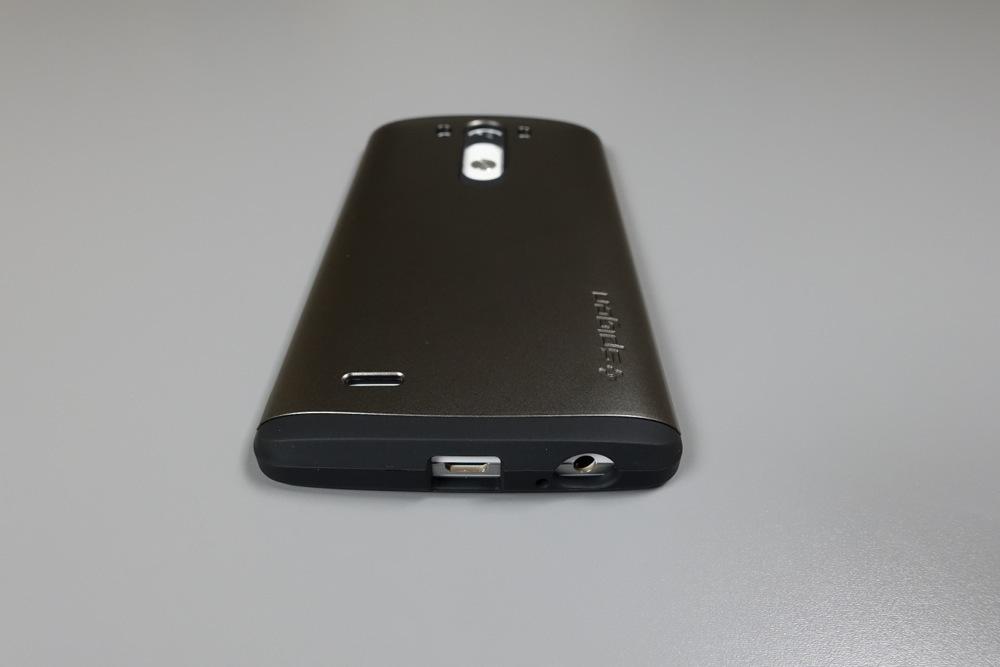 Spigen LG G3 Cases : Droid Life
