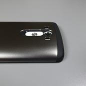 spigen lg g3 case-19