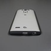 spigen lg g3 case-8