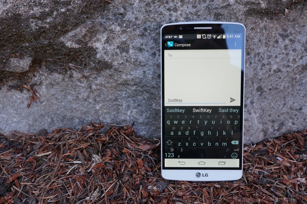 swiftkey android-4