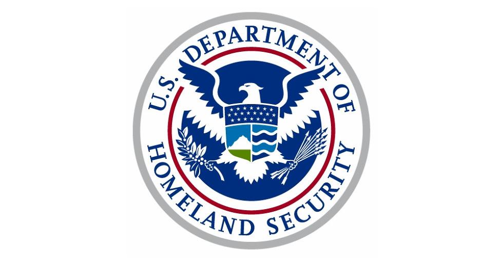 TSA Will No Longer Permit Powerless Electronics on Some