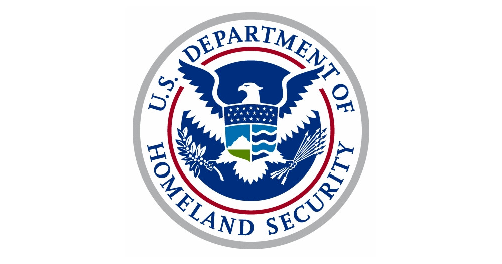 tsa homeland security