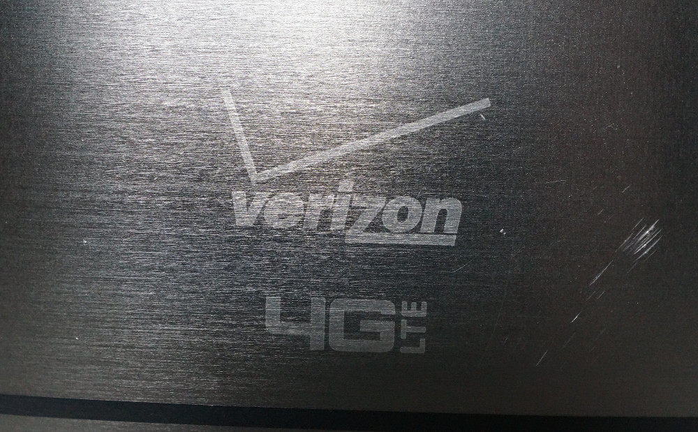 verizon logo1