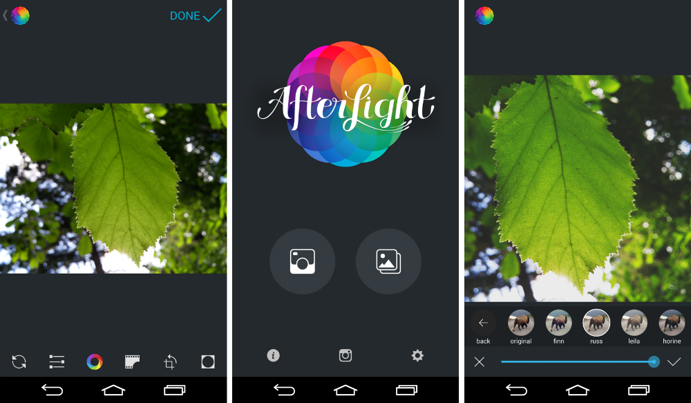 light photo editor afterlight photo editing app pairs really well with 874