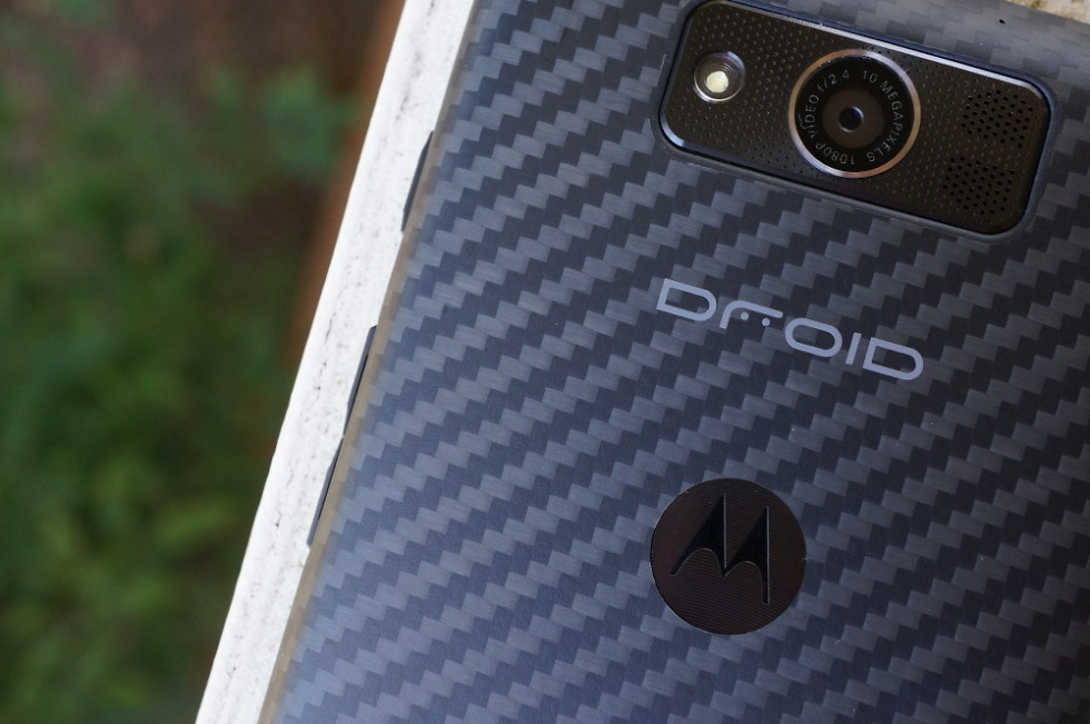 "What is the Motorola ""Quark"" XT1254? Is It Really the ""DROID"